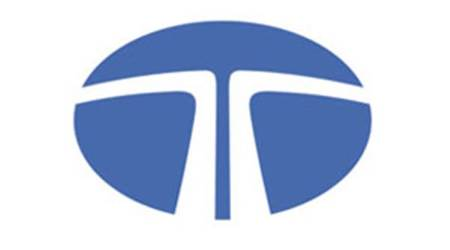 Tata Sons appoints Eruch N Kapadia as CFO