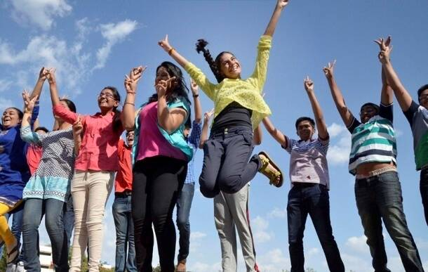 neet results, neet 2017, neet toppers surat, cbseresults.nic.in, cbseneet.nic.in, indian express