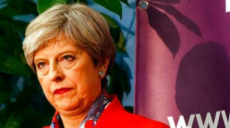 uk election result, election results UK, theresa may, conservative party Theresa May, Conservative Party, european union, brexit, UK General Elections, UK Elections,