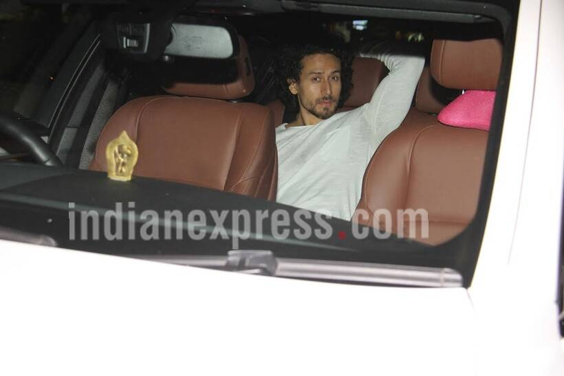 tiger shroff, tiger shroff images, tiger shroff pics, tiger shroff pictures, tiger shroff photos,