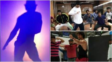 Munna Michael actor Tiger Shroff to pay tribute to Michael Jackson on his death anniversary. Here's why he'll nail it
