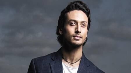Tiger Shroff: Work for Rambo is still far off, I feel it is difficult to crack Hollywood