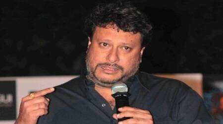 Raagdesh director Tigmanshu Dhulia: Trailer will be launched in Parliament