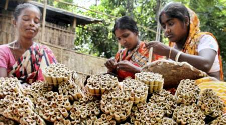 Maharashtra to soon reject all CSR and other funds from tobacco firms