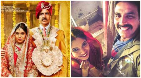 Toilet Ek Prem Katha: Court demands a reply from makers in copyright case