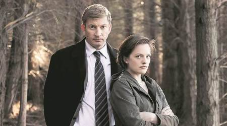 top of the lake, second world war, zee cafe, top of the lake tv series, indian express