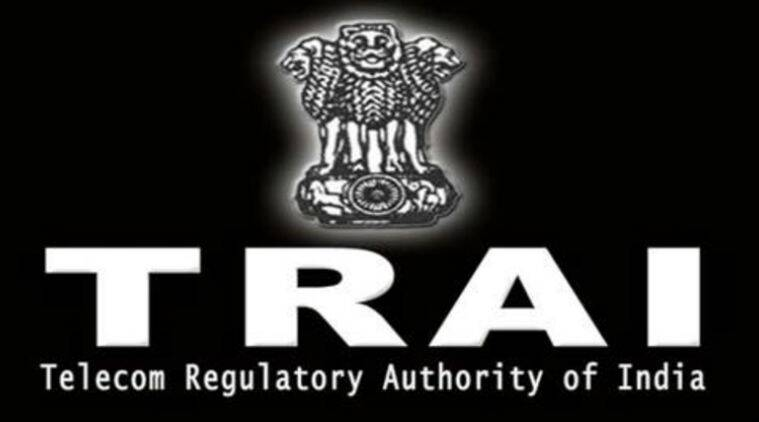 TRAI, Telecom Regulatory Authority of India, Special Tariff voucher, longer validity data packs, 1 year validity packs