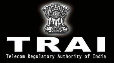 Telephone subscribers grew by 0.36% in April, says TRAI