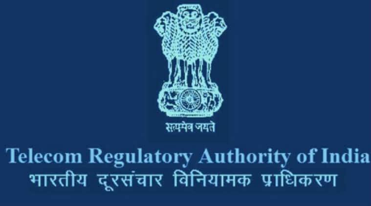 TRAI, Airtel, Reliance Jio, Indian Express, Tech News,
