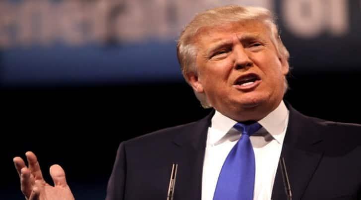 donald trump, trump cuba, us cuba, trump cuba policy, us cuba policy, world news