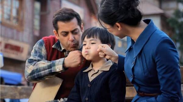 salman khan, tubelight, tubelight songs, salman khan tubelight