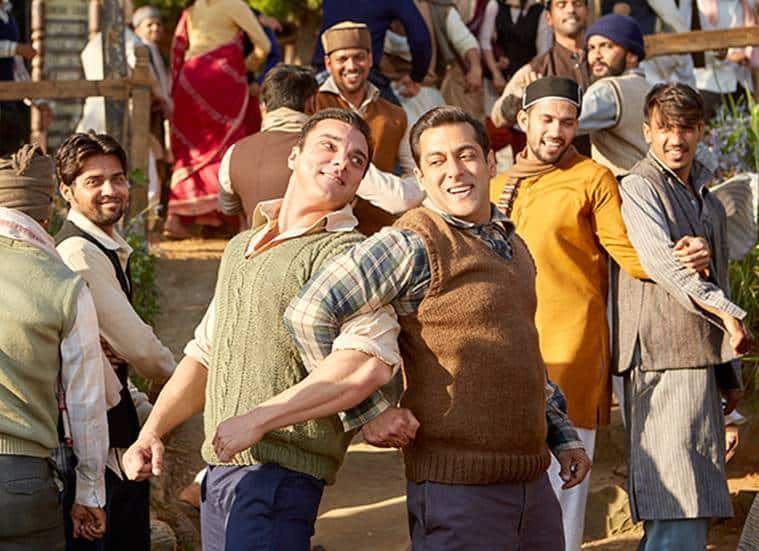 Salman Khan, Tubelight, salman khan tubelight box office, box office collections, tubelight stills