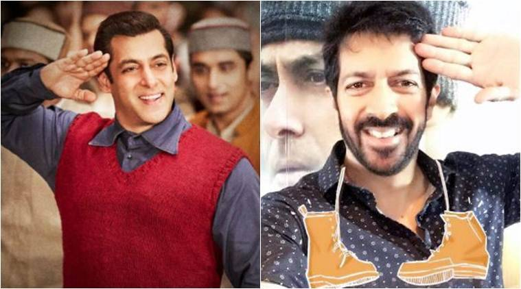 tubelight, salman khan, kabir khan, tubelight play time, tubelight running time, tubelight salman khan