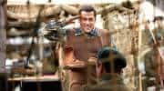 Tubelight movie review, Tubelight review, Tubelight, Salman Khan, Tubelight image