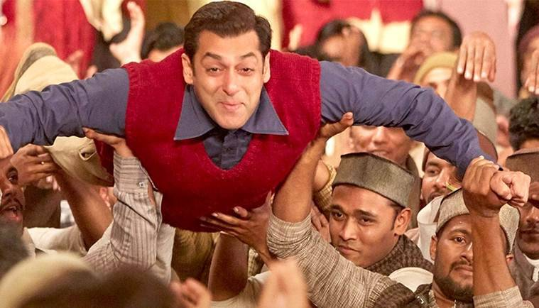 salman khan tubelight, tubelight movie stills, salman khan images