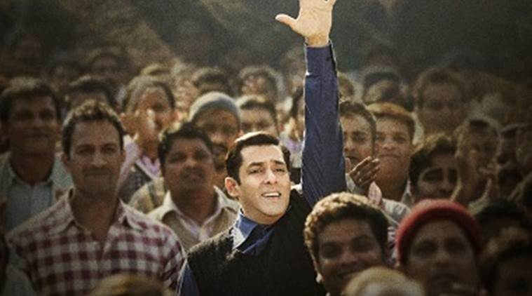 Tubelight, salman khan, Tubelight making video, Tubelight cast, tubelight image