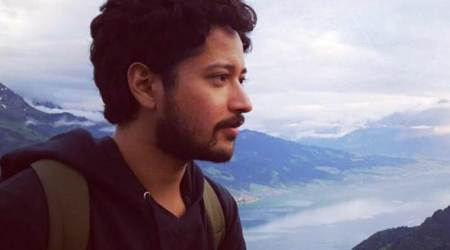 Udaan fame Rajat Barmecha reveals Bollywood truth: All 'Big Names' praise, but never offer films. Read his explosive post
