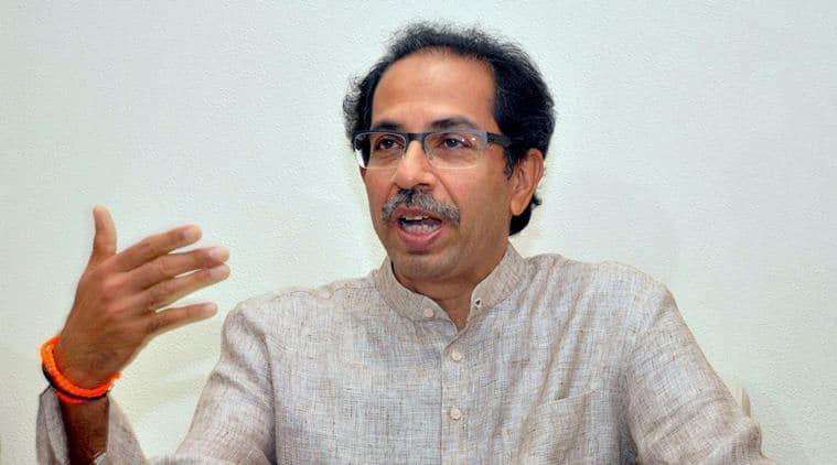 Loan waiver in Maharashtra not helping farmers: UddhavThackeray