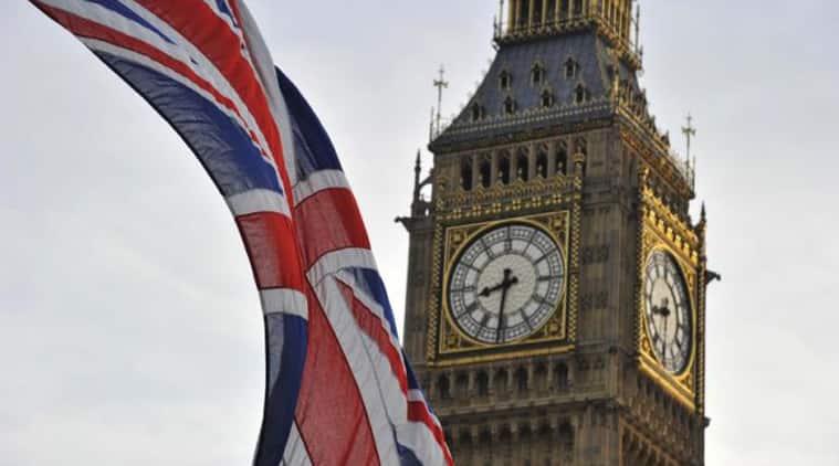 Indian professionals challenge UK govt in court over visas
