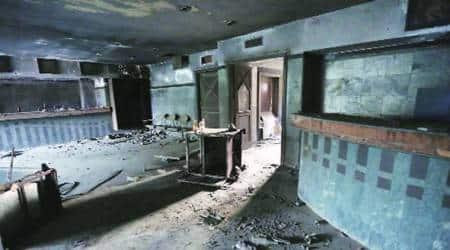 Delhi, Uphaar cinema fire,Uphaar cinema fire case, Ansals, Gopal Ansal, Delhi news, Indian express