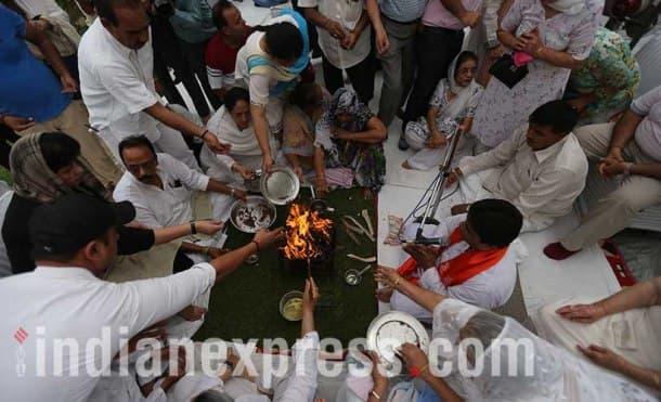 Uphaar fire tragedy, Uphaar tragedy, Uphaar case, uphaar tragedy photos, uphaar tragedy annivarssary,