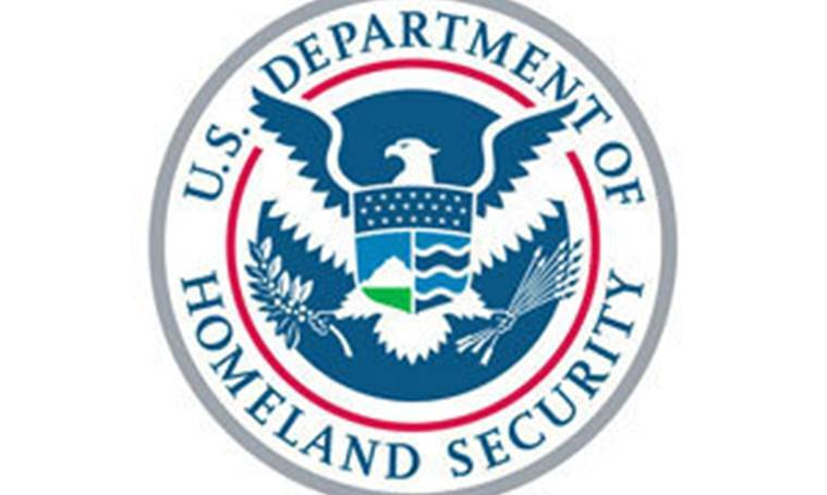 U.S. government, U.S. Department of Homeland Security, counter-extremism program, US counter-extremism program, counter-extremism program US, World News, Latest World News, Indian Express, Indian Express News