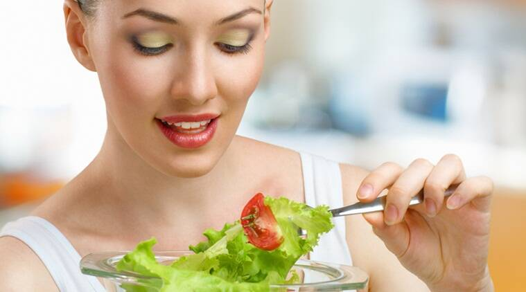 veggies and their advantages, veggies and menopause, veggies and health issues, Indian express, Indian express news