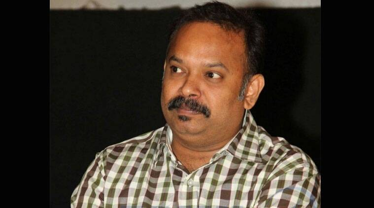 Venkat Prabhu to debut in short films