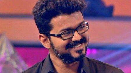 Vijay 61: Vijay-Atlee film's first look to release tomorrow, grand audio launch in August. Here are all the deets