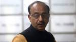 Land for toy bank: Minister Vijay Goel's NGO asks for plot, DDA changes norms, layout plan to allot