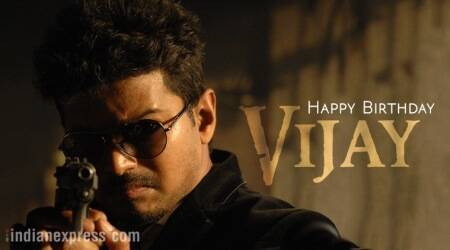 Happy Birthday Vijay: 5 unforgettable songs by the star prove he is more than an actor