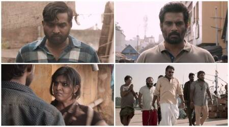 Vikram Vedha trailer: In this R Madhavan, Vijay Sethupathi film, who is the villain and who is the hero? Watch video