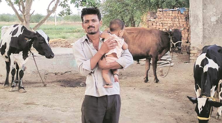 Farmers Protest, Maharashtra Farmers, Maharashtra farmer protest