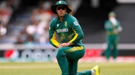 ab de villiers, england vs south africa, eng vs sa
