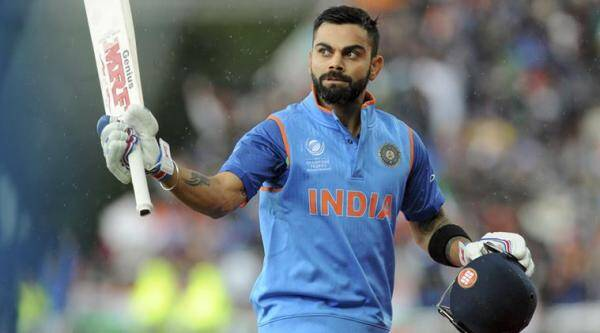 Virat Kohli, Virat Kohli best sixes, Virat Kohli best innings, India, South Africa