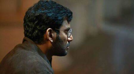 Mohanlal's Villain revealed! Vishal to play the antagonist, see photo