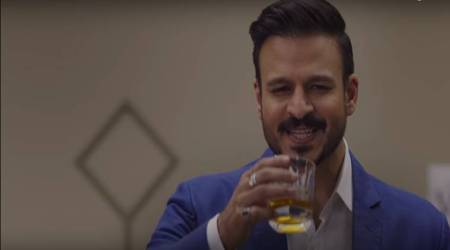Inside Edge trailer: Vivek Oberoi's Amazon series exposes the dark side of cricket, watch video