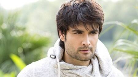 Shakti: Astitva Ke Ehsaas Ki actor Vivian Dsena turns 29, to celebrate birthday with family