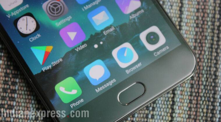 Vivo V5s Review: Delivers on camera, but there are some misses