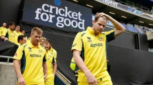 ACA GM arrives in India in search of brand endorsements for unemployed Australian players
