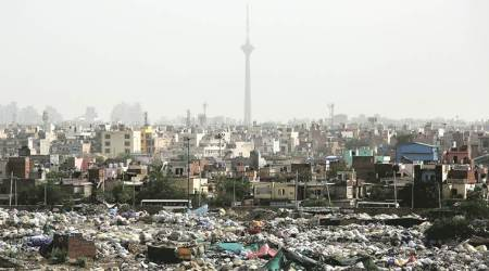 Solid Waste Management Rules: North Delhi Municipal Corporation set to take Rs 50-150 to collect garbage from yourdoorstep