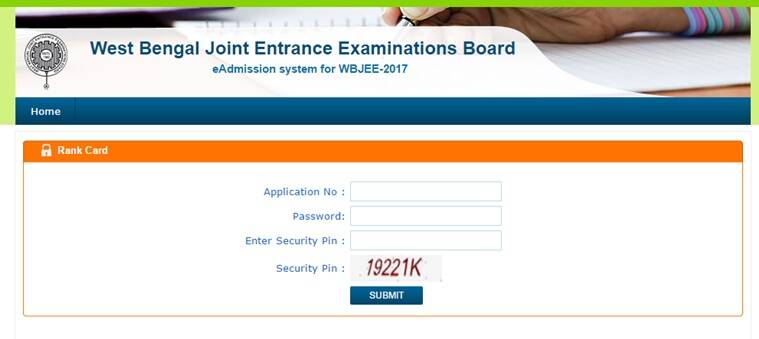 wbjee result 2017, wbjee, wbjee result, wbjee.nic.in, wbjeeb.nic.in 2017, wbjee 2017, www.wbjeeb.nic.in, wbjee result date 2017, education news