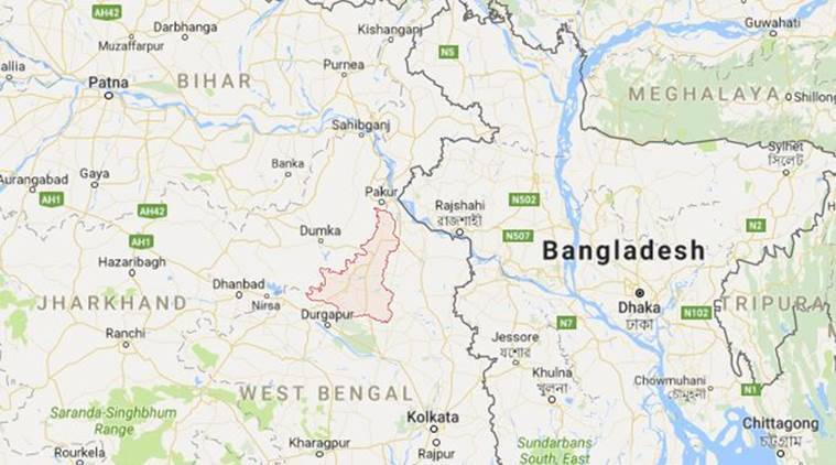 West Bengal news, West Bengal news, Chief Minister Mamata Banerjee, bombs seized in West Bengal news, India news, National news, latest news