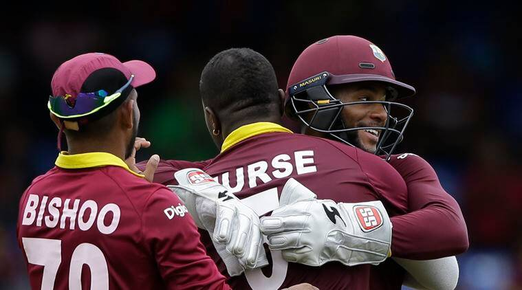 Ireland vs West Indies, Ireland vs West Indies ODI, Ireland vs West Indies where to watch, Chris Gayle, cricket news, cricket