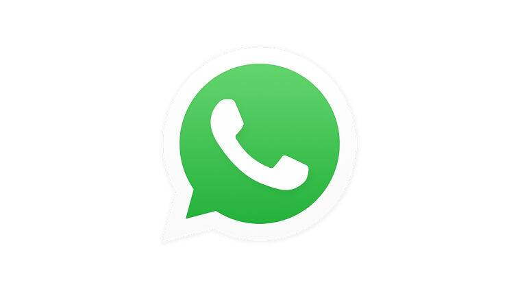 WhatsApp Lets You Share Any File Type