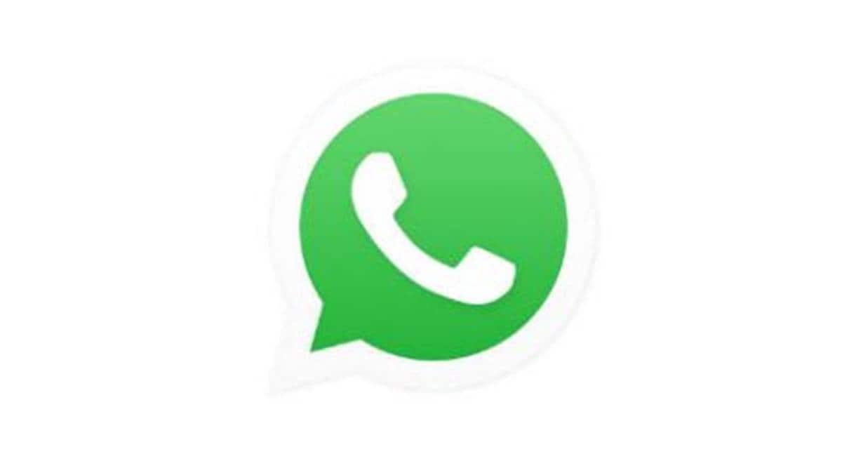 WhatsApp, WhatsApp features, WhatsApp disappearing messages, WhatsApp new features, WhatsApp latest news,