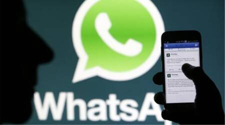 Move over Facebook, WhatsApp is a growing place for news sharing