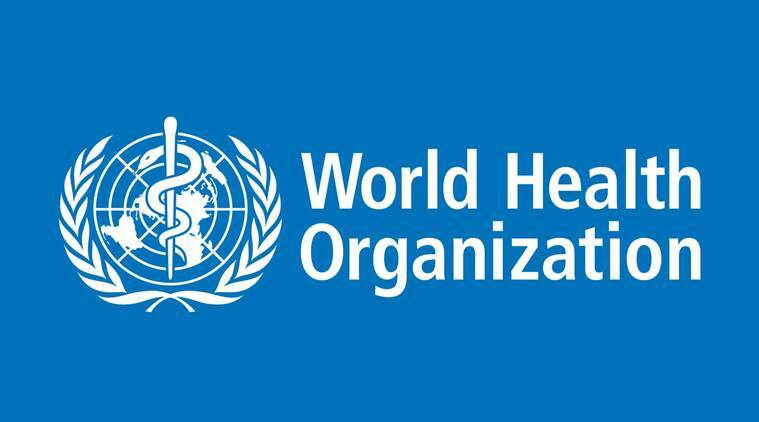 WHO, World Health Organisation, public spaces, green space, Indian express news, India news