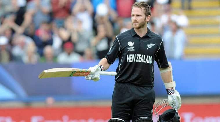 australia vs new zealand, aus vs nz, champions trophy, champions trophy 2017, australia cricket, aus vs nz record, cricket news, cricket, indian express