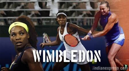 Wimbledon 2017: Winners of Women's title in ten previous editions